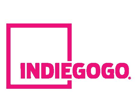 Proximamente en Indiegogo