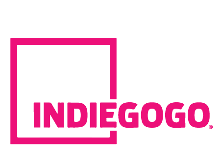 Coming soon in Indiegogo